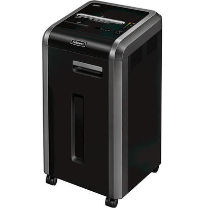 fellowes-destructora-225ci-corte-en-particulas-4x38mm-antiatascos-safesense-destruccion-silenciosa-capacidad-papelera-60l