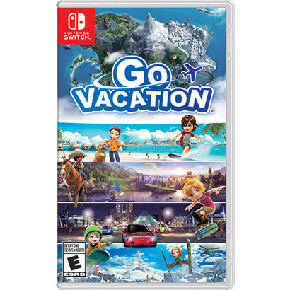 juego-nintendo-switch-go-vacation