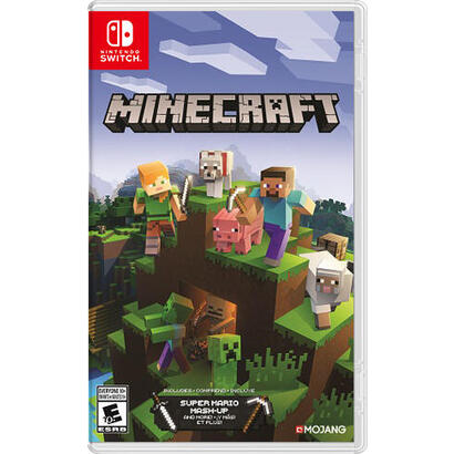 juego-nintendo-switch-minecraft
