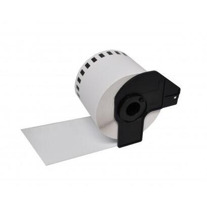 papel-termico-generico-para-brother-dk22205-blanca-cinta-continua