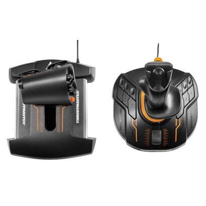 thrustmaster-joystick-t16000m-fcs-hotas-pc