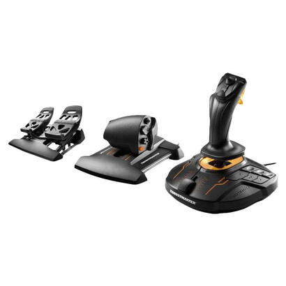 thrustmaster-joystick-t16000m-flight-pack