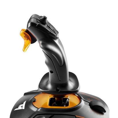 thrustmaster-joystick-t16000m-fcs-para-pc