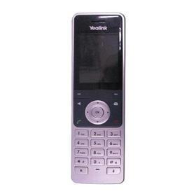 yealink-telefono-ip-dect-w56h