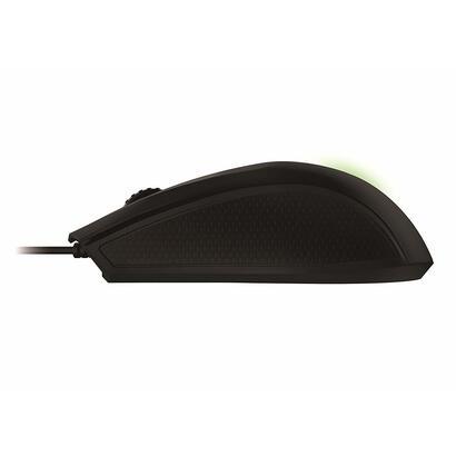 raton-razer-abyssus-essential-chroma-rz01-02160300-r3m1