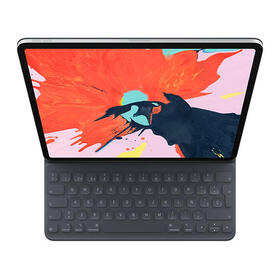 apple-ipad-pro-smart-keyboard-folio-para-ipad-pro-2018-de-129a-en-espaaol-mu8h2ya
