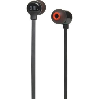 auriculares-intrauditivos-bluetooth-jbl-t110bt-black-bt-40-microfono-6-horas-de-conversacion-cable-plano-driver-86mm