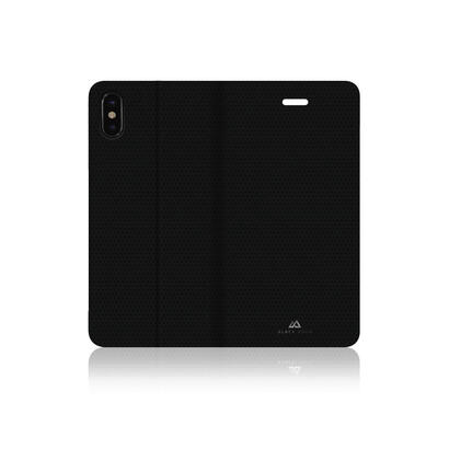 funda-negra-black-rock-booklet-pure-bkfb0003-para-apple-iphone-xsx-funcion-soporte-diseao-extrafino