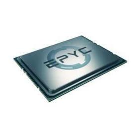 cpu-amd-sp3-epyc-7261-8-core-25ghz-box-155w
