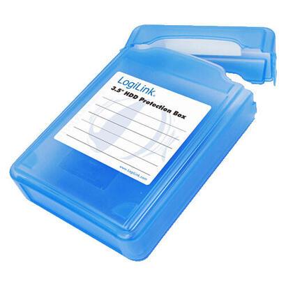 logilink-funda-de-proteccion-hdd-351-azul-ua0133