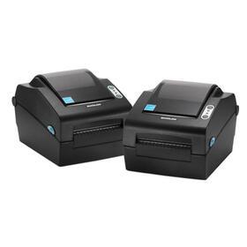 bixolon-impresora-de-etiquetas-termica-slp-dx420dg-vel-impresion-7-ips-serie-paralelo-usb-deteccion-automatica-papel