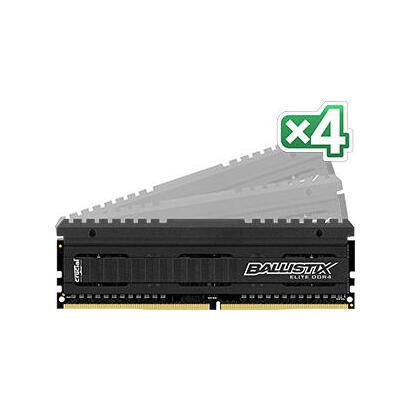 memoria-ddr4-16gb-pc3200-c16-crucial-oc-k4