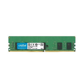 memoria-ddr4-32gb-2666-c19-crucial-mac