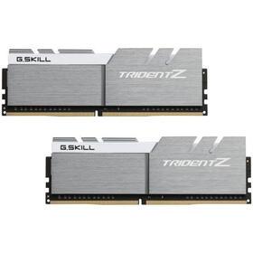 memoria-gskill-ddr4-32gb-pc3466-c16-triz-kit-de-2