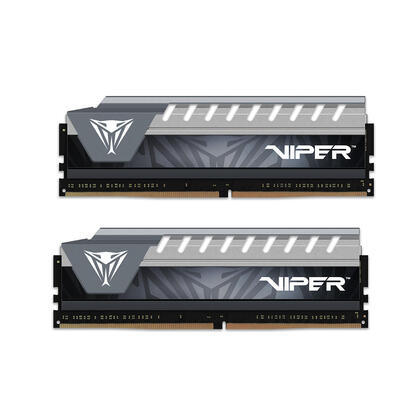 memoria-ddr4-2666-8gb-c16-patriot-viper-4-elite-k2