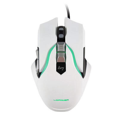 mouse-usb-lc-power-m715w