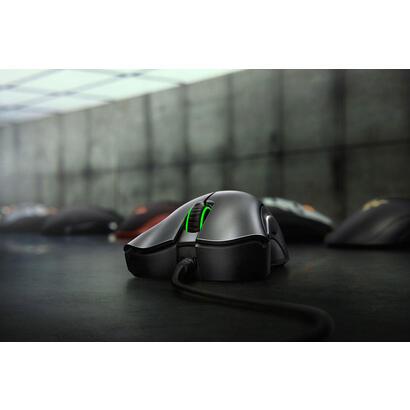 raton-gaming-usb-razer-deathadder-2013