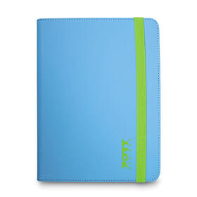 funda-tablet-port-noumea-universal-9-101-verde