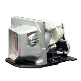proyector-optoma-w460st-wxga-4200l-blanco-hdmi-vga-usb-3d-lente-corta