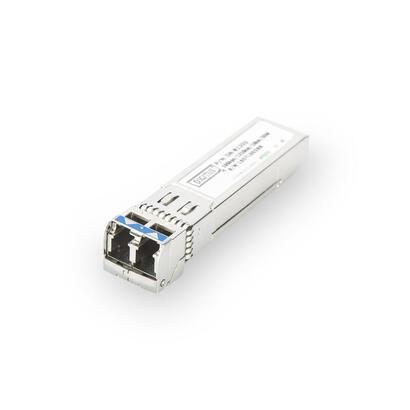 modulo-sfp-digitus-sfp-10-gb-mm-850nm-300m-ddm-conect-lc