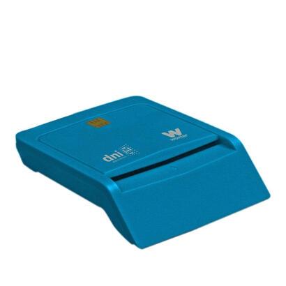 woxtera-lectora-dni-electronico-azul