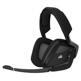 corsaira-auricular-gaming-void-pro-wireless-rgb-blacka