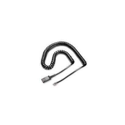 plantronics-cable-amplificador-para-auriculares-3m