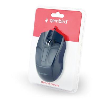 gembird-raton-optico-mus-3b-01-1000-dpi-usb-black-135m-cable-length