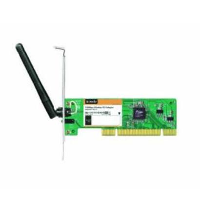 tenda-tarjeta-de-red-inalambrica-pci-150mbps-80211bgn-1-antena-22dbia-w311p