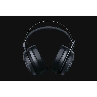 auriculares-razer-nari-essential-inalambricoa-rz04-02690100-r3m1