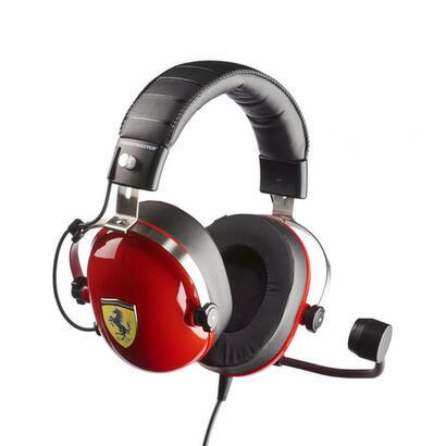 thrustmaster-auriculares-y-mic-t-racing-ferrari-edition-rojo-4060105