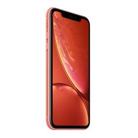 apple-iphone-xr-64gb-coral-4g-61-liquid-retina-hd-led-hdr6core64gb3gb-ram12mp7mp