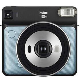 fujifilm-instax-square-sq6-azul-aguamarino-camara-instantanea-con-5-modos-de-imagen-y-3-filtros-para-el-flash