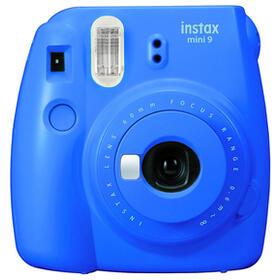 fujifilm-instax-mini-9-azul-cobalto-camara-instantanea-con-flash