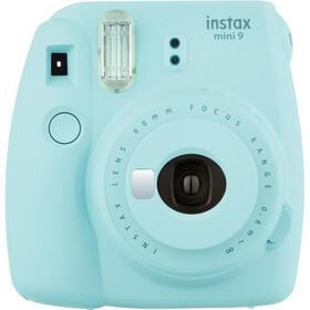 fujifilm-instax-mini-9-azul-hielo-camara-instantanea-con-flash