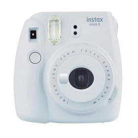 fujifilm-instax-mini-9-blanco-camara-instantanea-con-flash