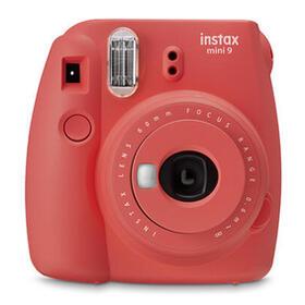 fujifilm-instax-mini-9-rojo-amapola-camara-instantanea-con-flash