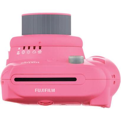 fujifilm-instax-mini-9-rosa-camara-instantanea-con-flash