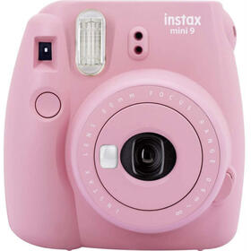 fujifilm-instax-mini-9-rosa-pastel-camara-instantanea-con-flash