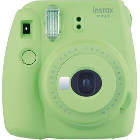 fujifilm-instax-mini-9-verde-lima-camara-instantanea-con-flash