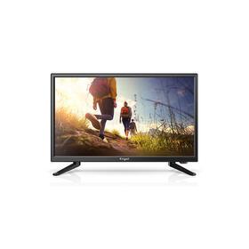 televisor-engel-22le2262-22-lcd-led-hd-ready-alimentacian-a-12v-hdmi-vga-usb-ci