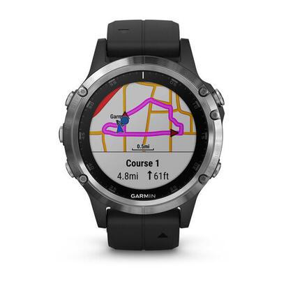 garmin-fenix-5-plus-plata-con-correa-negra-47mm-smartwatch-premium-multideporte-gps-integrado-wifi-bluetooth