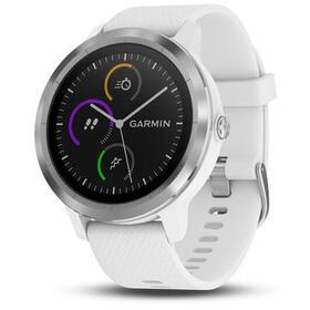 garmin-vivoactive-3-plata-correa-blanca-smartwatch-gps-bluetooth-apps-deportivas-frecuencia-cardaaca-garmin-pay