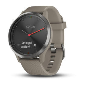 garmin-vivomove-hr-sport-negro-beige-reloj-inteligente-habrido-con-control-de-frecuencia-cardaaca-y-bluetooth