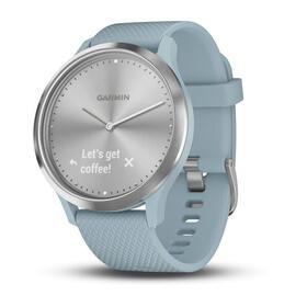garmin-vivomove-hr-sport-plataazul-reloj-inteligente-habrido-con-control-de-frecuencia-cardaaca-y-bluetooth