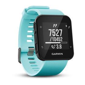 garmin-forerunner-35-turquesa-reloj-inteligente-de-running-con-gps-y-monitor-de-frecuencia-cardaaca