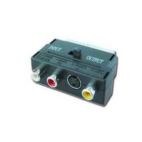 gembird-adaptador-euroconector-a-rcasvideo-scarta-ccv-4415