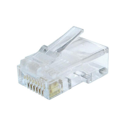 gembird-conector-rj45-cat6-utp-50-udsa-lc-8p8c-00250