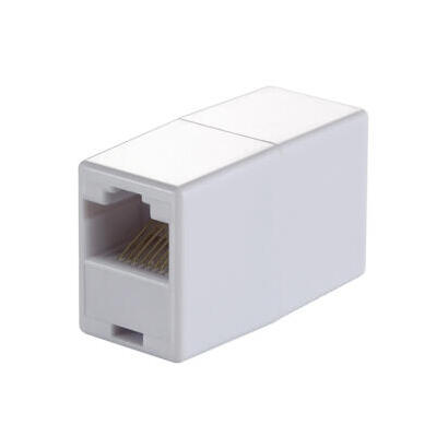 logilink-adaptador-empalme-rj45-cat5-hh-mp0031