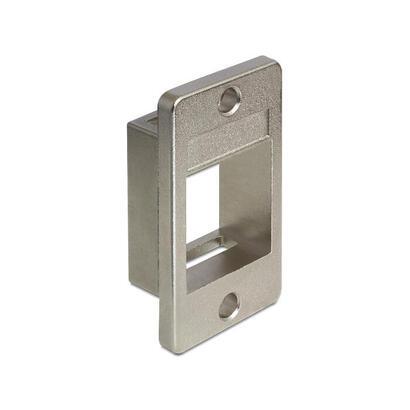 delock-soporte-keystone-para-carcasasa-86213